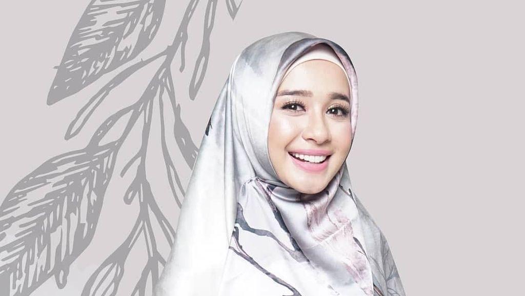 Rumah Laudya Cynthia Bella akan Dibeli Anak Jokowi?