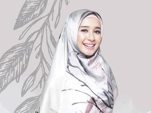 Sibuk Bisnis dan Syuting, Laudya Cynthia Bella Tak Keteteran