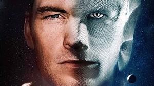 Sam Worthington Menjadi Manusia Super dan Deretan Film Pilihan Pekan Ini