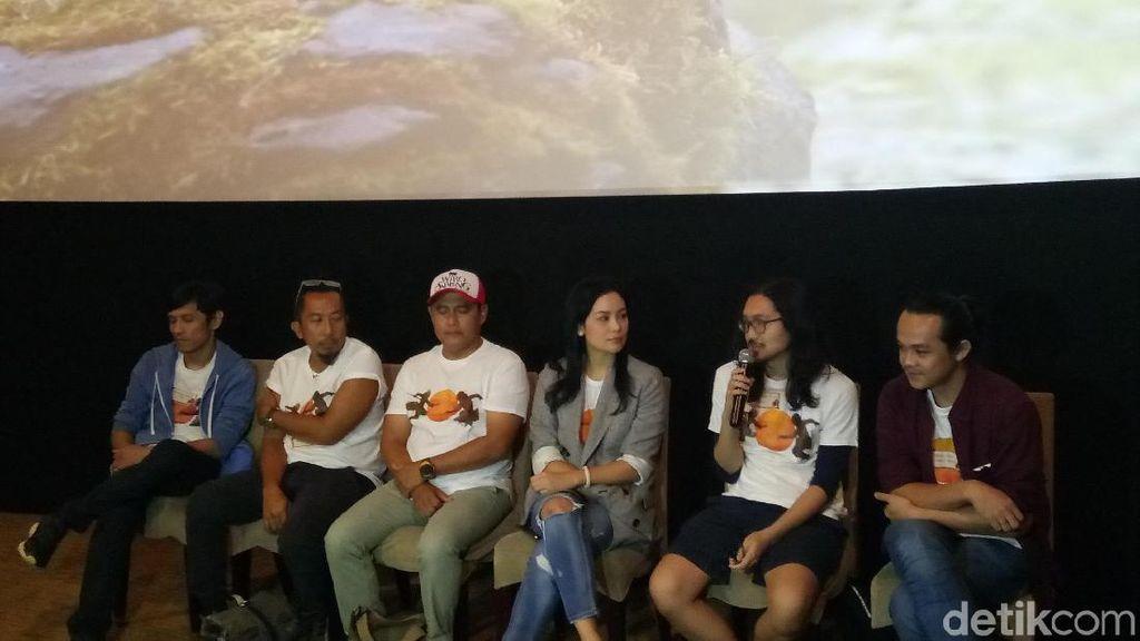 Alasan Jadwal Tayang Wiro Sableng 212 Maju Jadi Agustus
