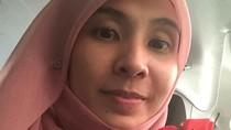 Putri Anwar Ibrahim Mengaku Kecewa pada PM Mahathir Mantan Diktator
