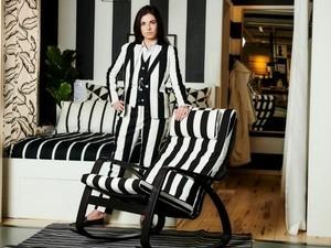 Ikea Kolaborasi dengan Desainer Ternama Rilis Setelan Jas