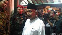 Amien Rais Sebut Indonesia Bangsa Pekok