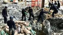 2 Bom Era Perang Dunia II Ditemukan di Jerman, 14 Ribu Warga Dievakuasi