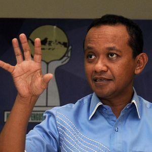 Masuk Timses Jokowi, Ketum HIPMI: Dia Kakak Saya