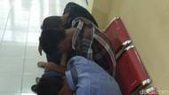 Ancam Pakai Setrum Kejut, Otak Pencurian 4 ABG di Situbondo Diburu
