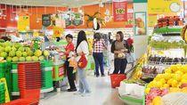 Promo Daging hingga Buah Hadir di Transmart Carrefour