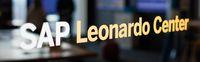 SAP Buka Leonardo Center di Singapura