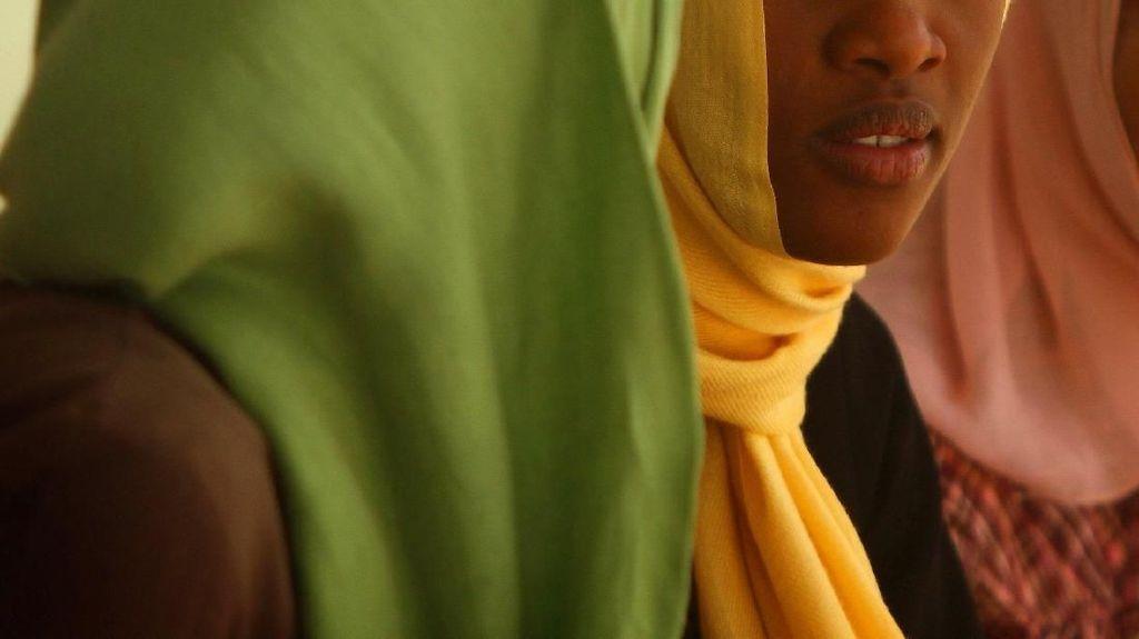 Istri Ini Dihukum Mati karena Bunuh Suami saat Diperkosa