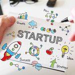 Strategi Perbankan Gandeng Startup Percepat Penyaluran Kredit