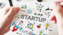 Yuk, Kupas Tuntas Rahasia Sukses Dirikan Startup