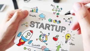 Startup Lokal Jangan Mengejar Pendanaan Melulu