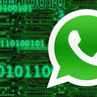 Asyik! WhatsApp Bakal Kasih Fitur Baru Loh