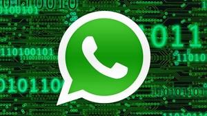 Terungkap! Cara Baca Pesan WhatsApp yang Dihapus