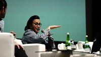 Ditantang Rizal Ramli Debat, Ini Beragam Respons Sri Mulyani
