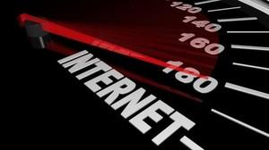Warga Korsel Segera Nikmati Kecepatan Internet 10 Gbps