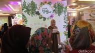 Intip Keseruan Peserta Sunsilk Hijab Hunt Bandung Ikut Kontes Foto Berhadiah!