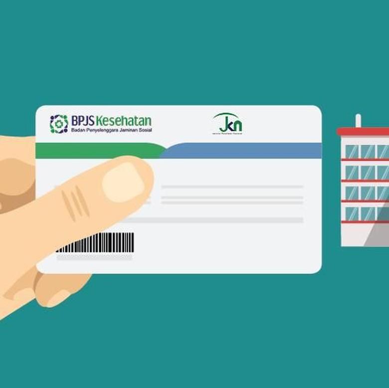 Abaikan Kontrak, 13 RS di Jateng-DIY Didorong Terima Pasien BPJS