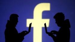 Microsoft Akuisisi TikTok, Facebook Caplok Pesaingnya?