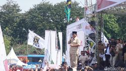 Penentuan Cawapres Kian Dekat, PKS Yakin Prabowo Pilih Kadernya