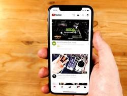 Ingin Viral di Youtube? Ini Kategori Kreator yang Sedang Hits