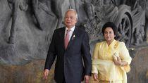 Dicegah ke Luar Negeri, Najib: Saya Akan Tetap di Dalam Negeri