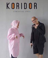 Ada Teror Bom di Surabaya, Bapak Startup Serukan Bangkit!