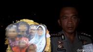 Keluarga Bomber Gereja Dikenal Berkecukupan, akan Bangun Toko
