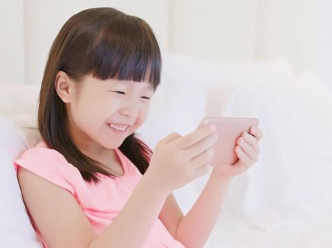 Begini Cara Ampuh Agar Anak Mau Beralih dari Gadget/