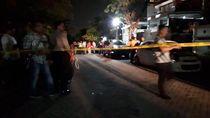 Kehidupan Dita Bomber Gereja Surabaya Tertutup Sejak 10 Tahun Lalu