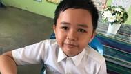 Kisah Coretan Seorang Bocah yang Bikin Gurunya Terpukau