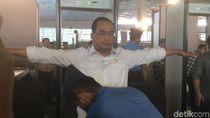 Teror Bom Surabaya, Menhub Minta Bandara RI Dijaga Ketat