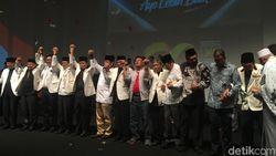 Presiden PKS: Indonesia Idap 4 Penyakit Demokrasi