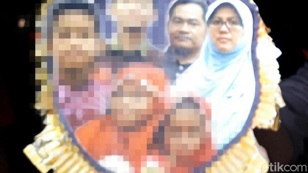 Dua Remaja Pengebom Gereja di Surabaya Suka Maroon Five dan Game