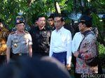 Revisi UU Antiterorisme Segera Disahkan DPR, Ini Harapan Jokowi