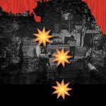 Mendag Yakin Teror Bom Beruntun di RI Tak Ganggu Investasi