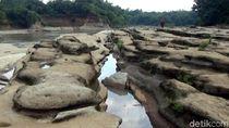 Foto: Grand Canyon Mini ala Purworejo