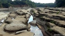 Foto: Grand Canyon Mini ala Purworejo