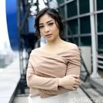 Nikita Willy Enggan Naik Sedan, Suka Awkward dengan Sopirnya