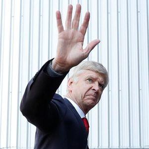 Arsenal Masih Melempem, Wenger Ogah Balik Lagi
