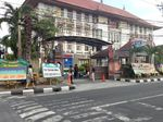 Amankan 22 Mei di Jakarta, 6 Polisi BKO Polda Bali Luka-luka