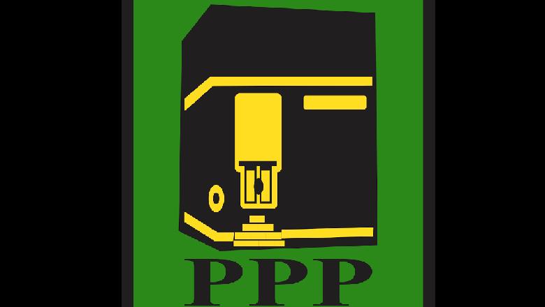 Fakta Terungkapnya Ribuan Suara PPP Bergeser ke Nasdem di Sleman