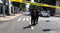 Pascabom Polrestabes Surabaya, Sebagian Warga-Karyawan Enggan Pergi