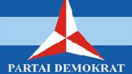 Demokrat Jabar Minta DPP Pecat Kader yang Gabung dengan Para Pengacau
