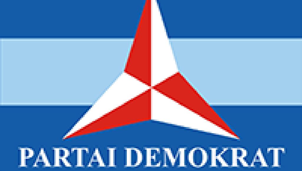 Demokrat Kotamobagu Dukung 7 Kader Dipecat: Pengkhianat Partai