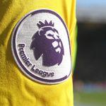 #PlayersTogether, Aksi Nyata Pemain Liga Inggris Lawan COVID-19