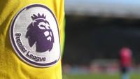 Liga Inggris Ditunda Sampai Waktu yang Tak Ditentukan