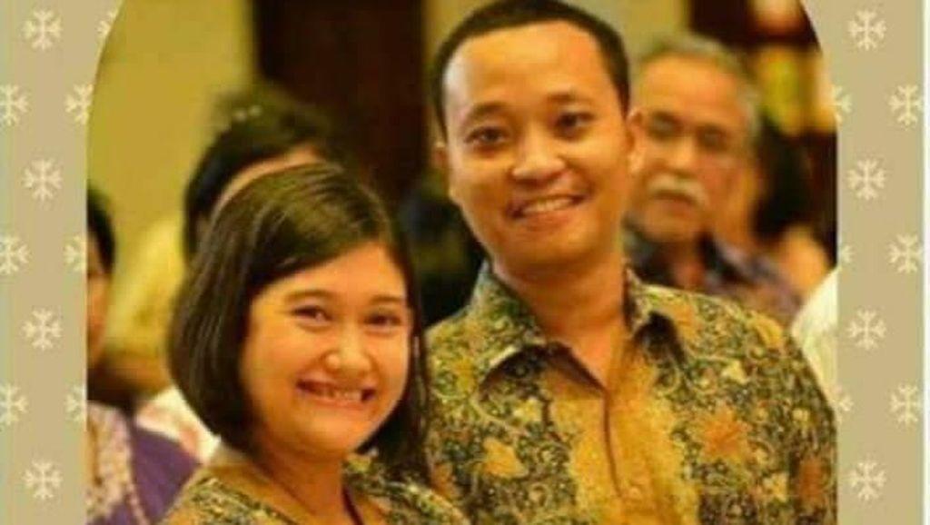 Fakta-fakta Bayu Hero Penghadang Bomber Gereja Surabaya