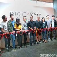 Google Luncurkan Akselerator Startup di Indonesia