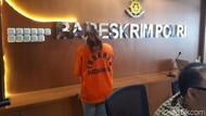 Polisi Tangkap Perempuan Penyedia Seks BDSM di Kalibata City